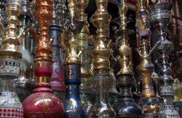 Cairo Bazar