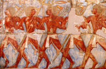 Luxor deir-el-bahari-hatshetup