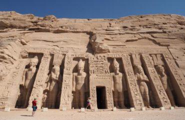 abu-simbel-templo
