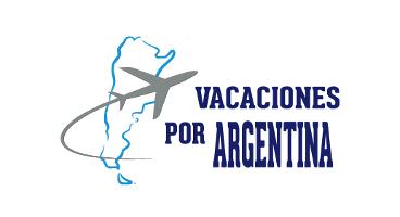 Vacaciones por Argentina