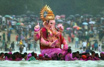 ReligionesIndia