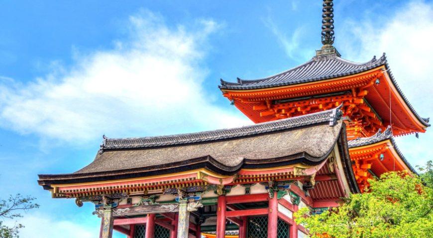 10 cosas que todo viajero debe saber antes de ir a Japón
