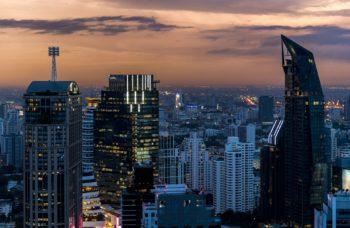 20 atracciones imprescindibles en Bangkok