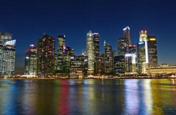 11 cosas por las que Singapur es famoso