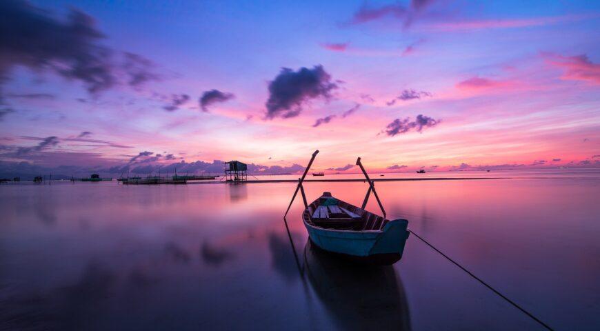 Los 10 destinos aptos para la familia en Vietnam