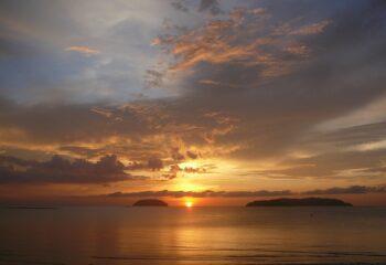 Las 15 mejores islas y playas secretas de Malasia